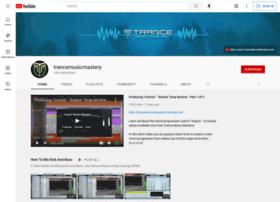 members.trancemusicmastery.com