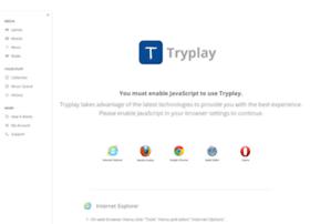 members.tryplay.net