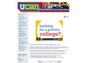 members.ucan-network.org
