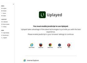 members.uplayed.net
