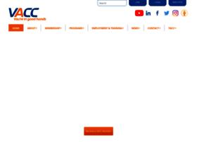 members.vacc.com.au