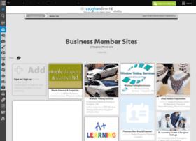 members.vaughandirect.info