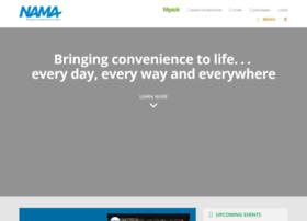 members.vending.org