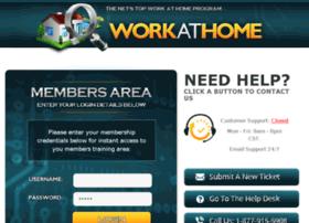 members.wahedu.com