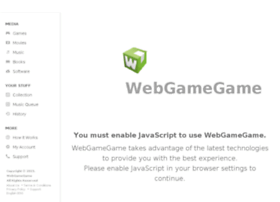members.webgamegame.com