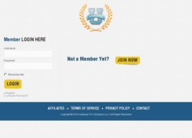 members.webinarli.com