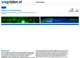 members.wegrijden.nl