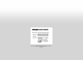 members.worshiptraining.com