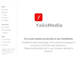 members.yaksmedia.com