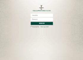 members.yellowstoneclub.com