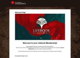 members2.mylifebook.com