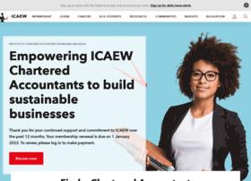 membersearch.icaew.com