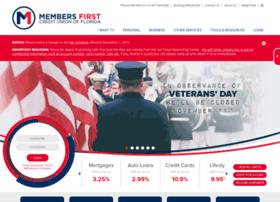 membersfirstflhb.org