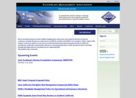 membersfloodplain.site-ym.com