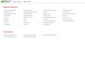 membership-site.plumrocket.net