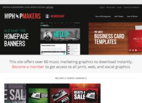 membership.hiphopmakers.com