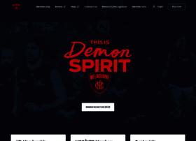 membership.melbournefc.com.au