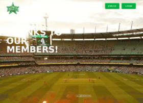 membership.melbournestars.com.au