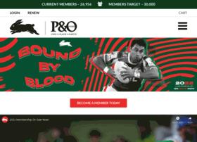 membership.rabbitohs.com.au