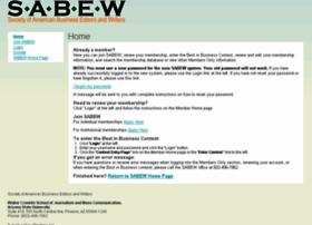membership.sabew.org