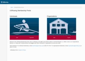 membership.usrowing.org