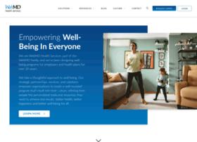 membership.webmd.com