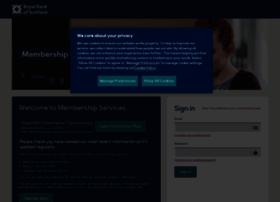 Membershipbenefits.rbs.co.uk