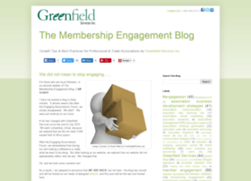 membershipengagement.greenfield-services.ca