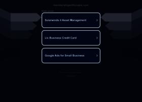 membershipmillionaire.com
