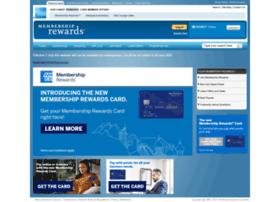 membershiprewards.co.za