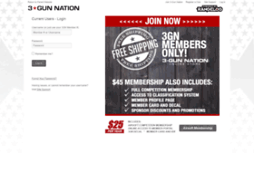 memberships.3gunnation.com