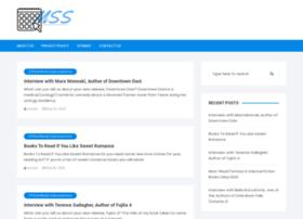 membershipsitestarter.com
