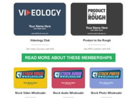 membershipwholesaler.com