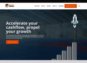 membersolutions.com