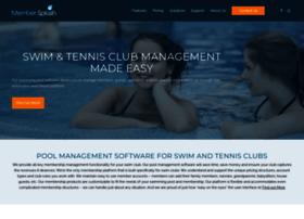 membersplash.com