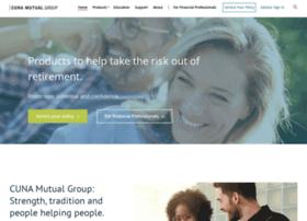 membersproducts.com