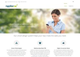 membertek.com