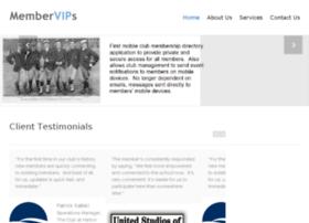 membervips.com