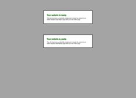 memberzone.com