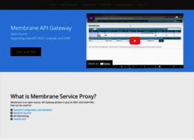 membrane-soa.org