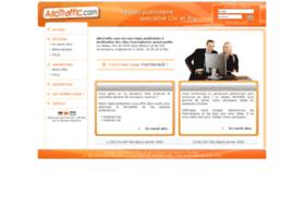 membres.allotraffic.com