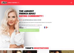 membres.eden-flirt.com