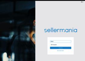 membres.sellermania.com