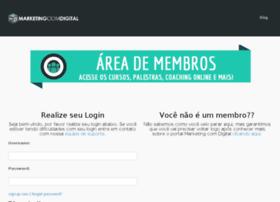 membros.marketingcomdigital.com.br