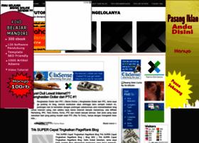 membuatwebsite-pemula.blogspot.com