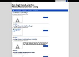 memekmulus.blogspot.com