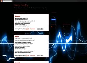 memento-mori-poetry.blogspot.com