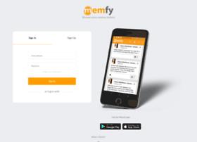 memfy.com