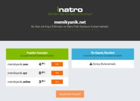 memikyanik.net