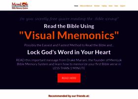 memlok.com